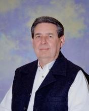 Charles Aguillard